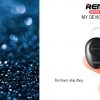 TAI NGHE HIFI CAO CẤP REMAX RB-T22