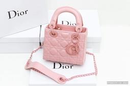Túi xách Dior