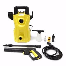 Máy Phun Xịt Rửa Xe Cao Áp Perfect PF-MO7050 1600W(tự hút nước)