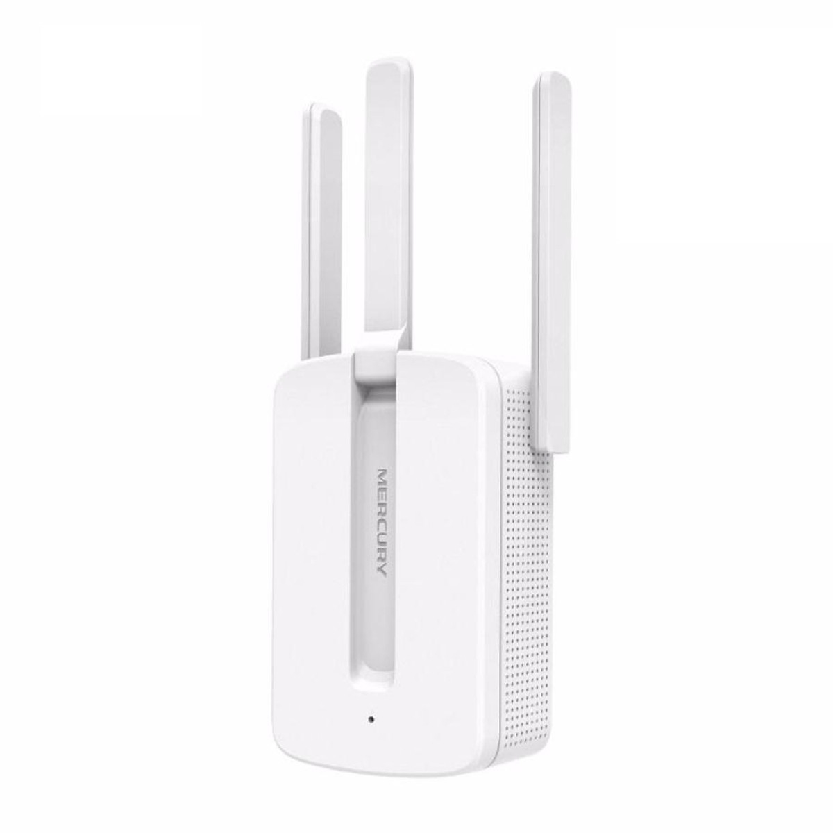 Bộ thiết bị kích sóng wifi 3 râu MERCURY