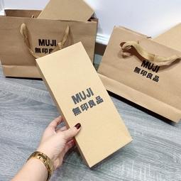 Quần lót Muji Nhật 5 màu