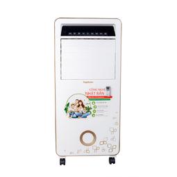 Máy làm mát Nagakawa NFC131