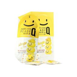 Kẹo Giải Rượu Ready Q Chew Hàn Quốc