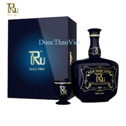 SÂM NGỌC LINH TUU-STANDARD 700ml/chai - DuocThaoViet