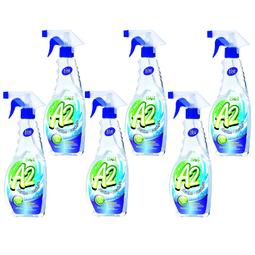 Combo 6 chai Nước Diệt Khuẩn Đồ Chơi Cho Bé GREEN CROSS A2 Hương Tươi Mát - mỗi chai 500ml