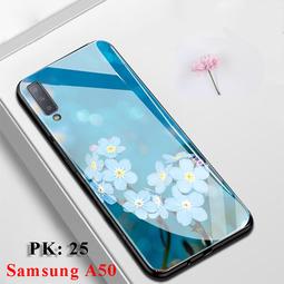 Ốp lưng A50 - Ốp lưng Samsung A50- Ốp lưng điện thoại A50 - Ốp A50