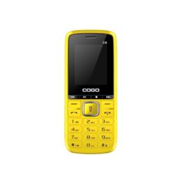 Điện thoại di động COGO C6- 365 ngày đổi mới do lỗi sản xuất- Hàng Chính Hãng