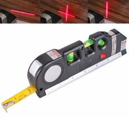 Thước đo Ni Vô Laser đa năng Thước đo laze siêu chuẩn
