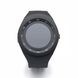 Đồng hồ thông minh Y1 mặt tròn, lắp sim nghe gọi
