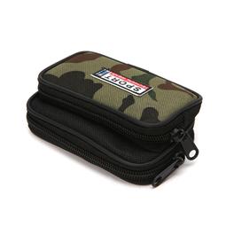 Túi đeo thắt lưng Mini Sport dành cho Nam