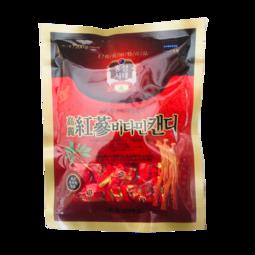 Kẹo sâm Vitamin Hàn Quốc 200g