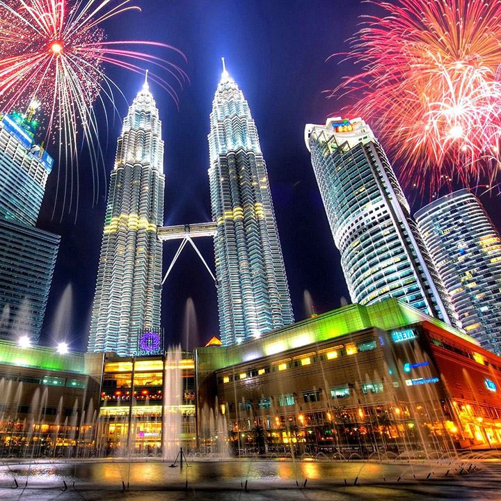 Sim Du lịch Singapore 7 ngày 100GB 4G