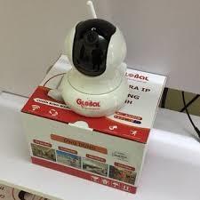Camera giám sát global W4I1