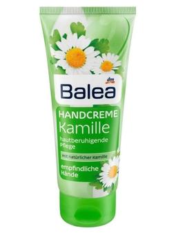 Kem dưỡng tay Balea Handcreme Kamille, 100ml