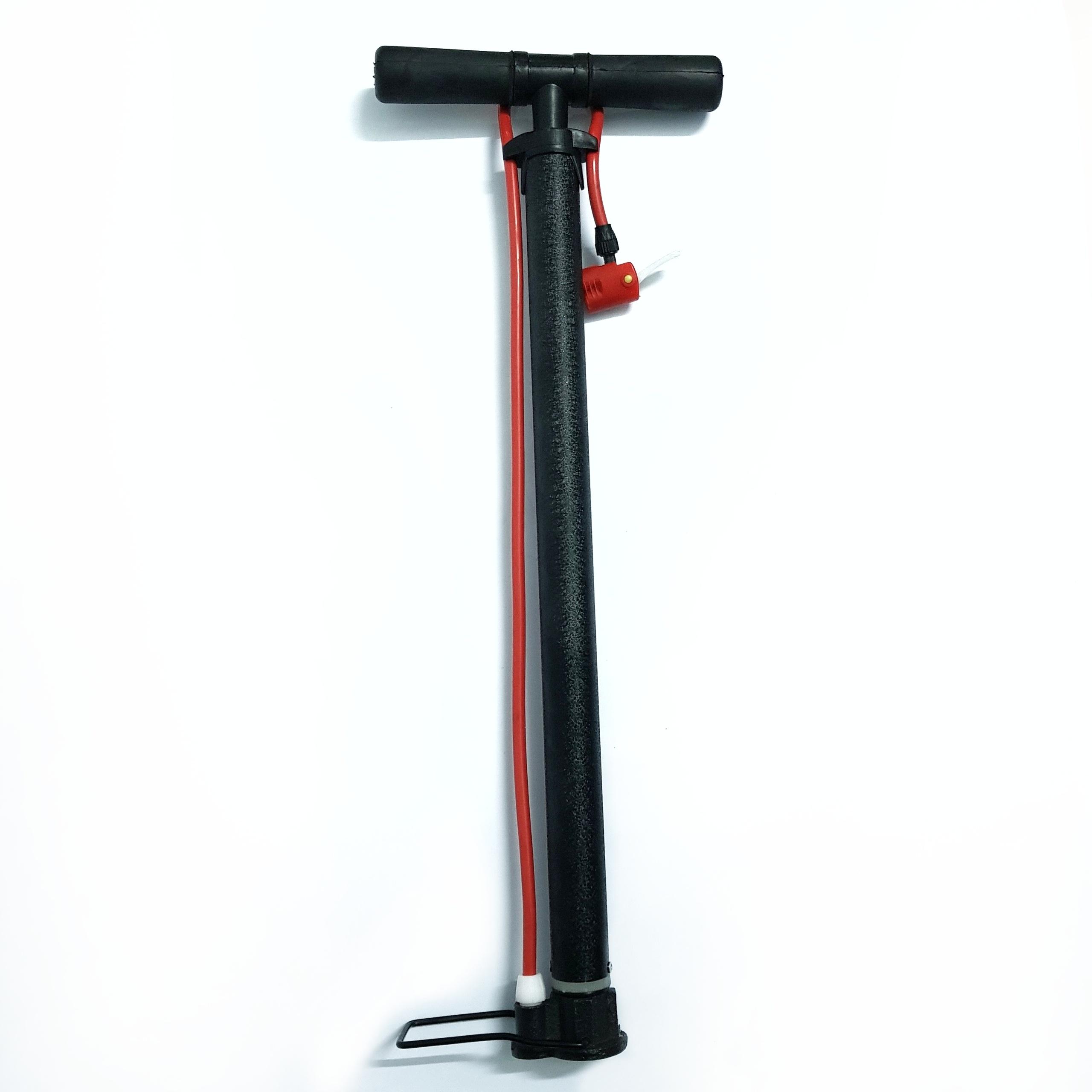 Ống bơm xe đạp - xe máy