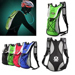Balo xe đạp, chất liệu vải siêu bền chống thấm nước thích hợp cho các chuyến đi phượt, đi du lịch tiện dụng