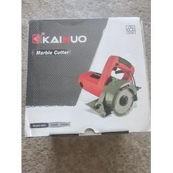 máy cắt gỗ sắt gạch con rùa kainuo 4003