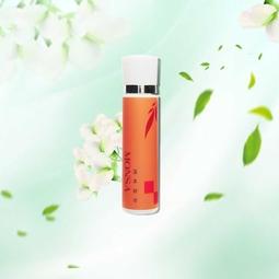 Nước Tẩy Trang Chiết Xuất Thảo Mộc Monsa Herbal Extract Whitening Makeup Remover Lotion 100ml