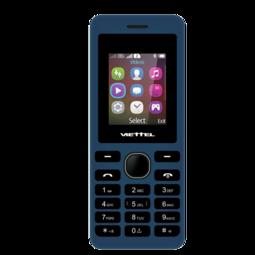 Điện thoại Viettel V6214