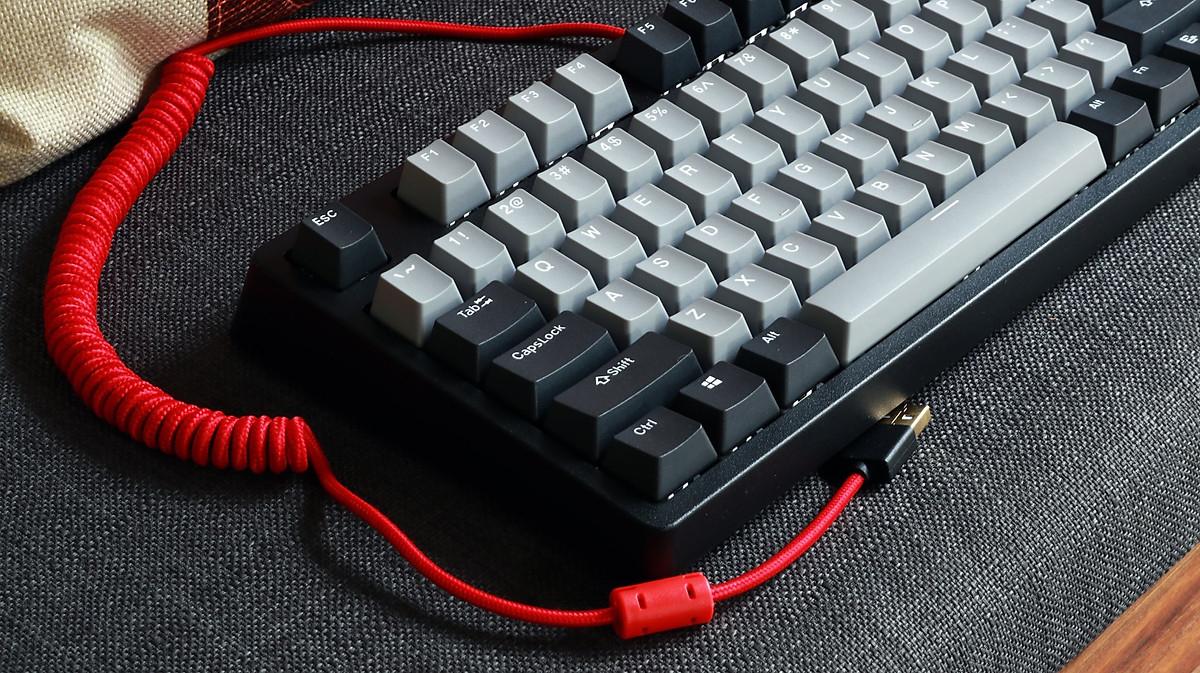 E-DRA EK387 PRO CHERRY (BROWN SWITCH) - Bàn phím cơ cao cấp cho game dùng  Cherry Switch chính hãng Edra - P668607 | Sàn thương mại điện tử của khách  hàng Viettelpost