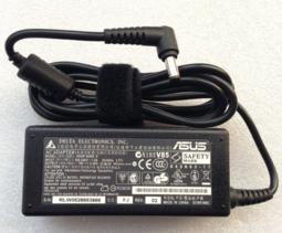 Sạc Adapter Laptop Asus F80 F80S F80Q