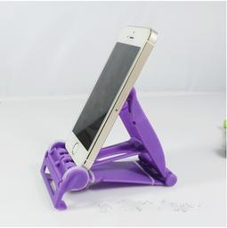 Giá đỡ điện thoại / IPAD hình chiếc ghế thông minh đa năng (màu ngẫu nhiên) 1000001376