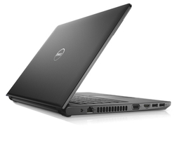 Dell Inspiron 14 N3467 M20NR1 (intel core i3-6006, 4Gb Ram, 1T HDD, 14.0 inch, Intel HD Graphics, Free Dos