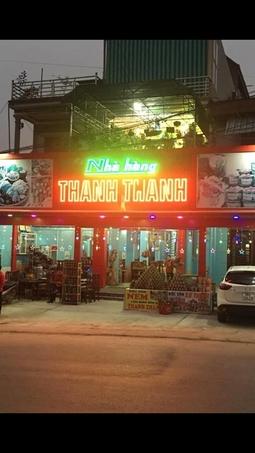 Nem Lợn Mán Bến En - Thanh Hóa