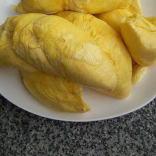Sầu Riêng Ri 6- Tiền Giang (bao ăn)