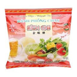 Bánh Phồng Chay Bích Chi - Gói 100g