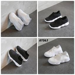 Giày trẻ em nam GT063