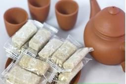 Chè Lam Phủ Quảng - Đặc sản xứ Thanh
