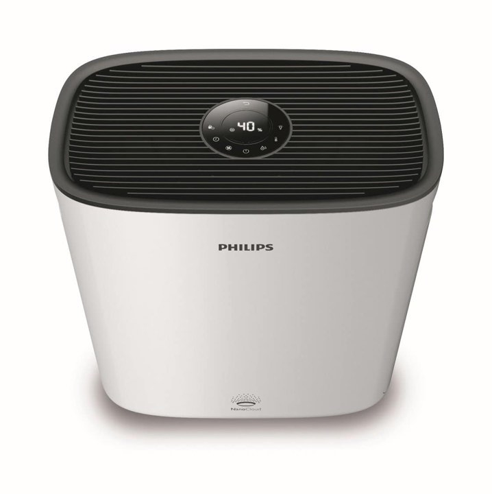 MÁY LỌC KHÔNG KHÍ   Philips S2000