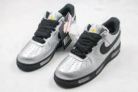 Sneaker Nike GĐ