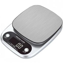 Cân điện tử độ chính xác cao 3kg sai số 0.1g