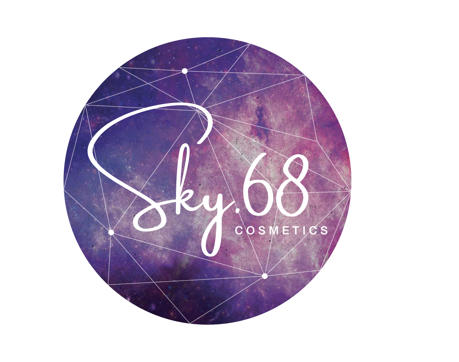 Sky68 Official Store