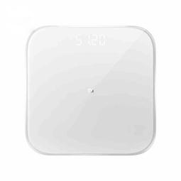 Cân sức khỏe thông minh Xiaomi Millet Scale 2 Bluetooh 5.0 cao cấp