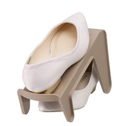 Hàng Nhật chính hãng - Kệ để giày dép cất gọn