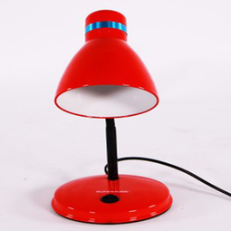Đèn bàn Sunhouse SHE-09S + Tặng bóng A6W