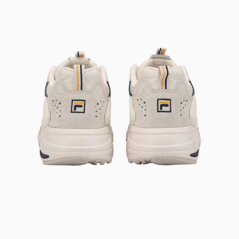 Giày Fila Ray Tracer chính hãng mới nhất 2019