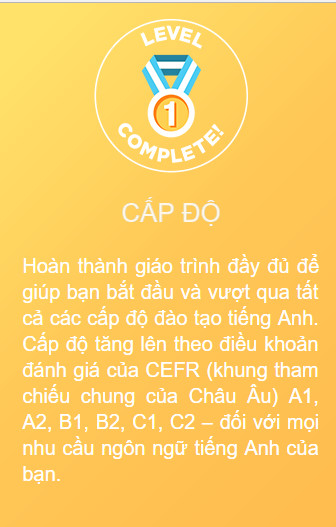Phần mềm học tiếng anh SpeakingPal Communicate