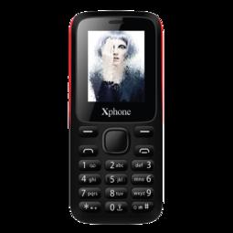 Điện thoại V6314