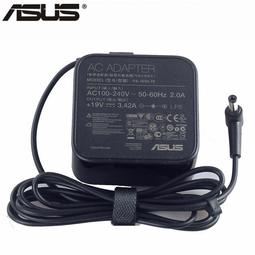 Sạc Adapter Laptop Asus EXA1208EH
