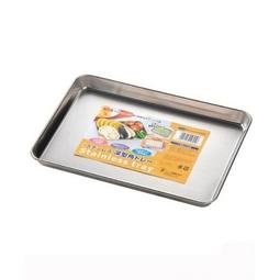Khay inox chứa đồ nhà bếp Echo - Nội địa Nhật Bản