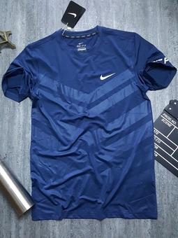 Áo thun thể thao Nike Dri-Fit cao cấp