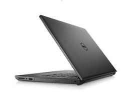 Dell Inspiron 14 N3467 70119162 (intel core i3-6006, 4Gb Ram, 500Gb HDD, VGA AMD R5 M430, 14.0 inch, Free Dos, Fullbox