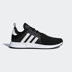 Giày Adidas XPLR chính hãng