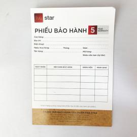 Nồi Luộc Gà Thành Cao Inox 3 Đáy Fivestar 28cm - Hàng chính hãng bảo hành 5 năm