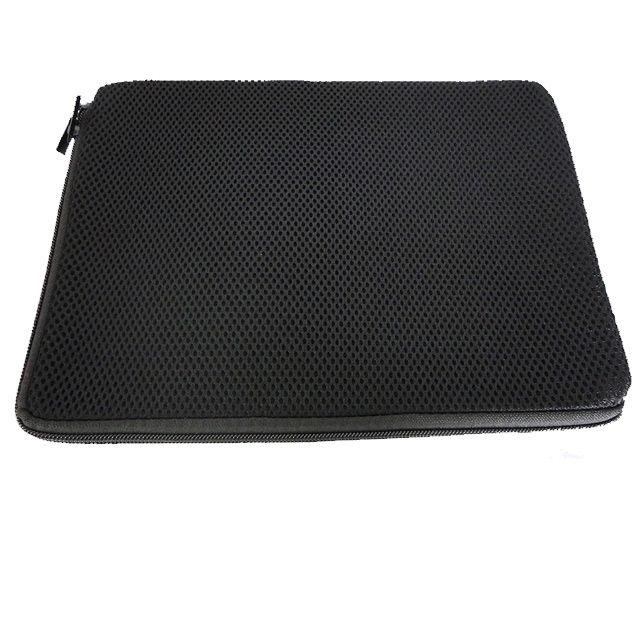 Túi chống sốc Laptop 14 inch loại dày 1000002657 - P107422 | Sàn ...