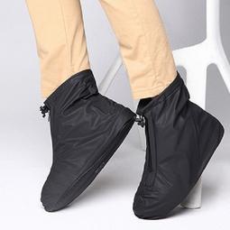 Bọc giày đi mưa cổ thấp theo size giầy ( size 38-39)